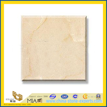 Mimmosa Marble Slabs for Wall and Flooring(YQC)
