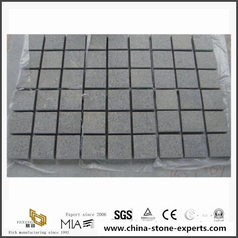 natural-granite-paving-stone-for-garden1