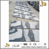 Multicolor Granite Countertops for sale