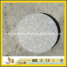 G603 Light Grey Granite Stepping Stone for Garden or Patio