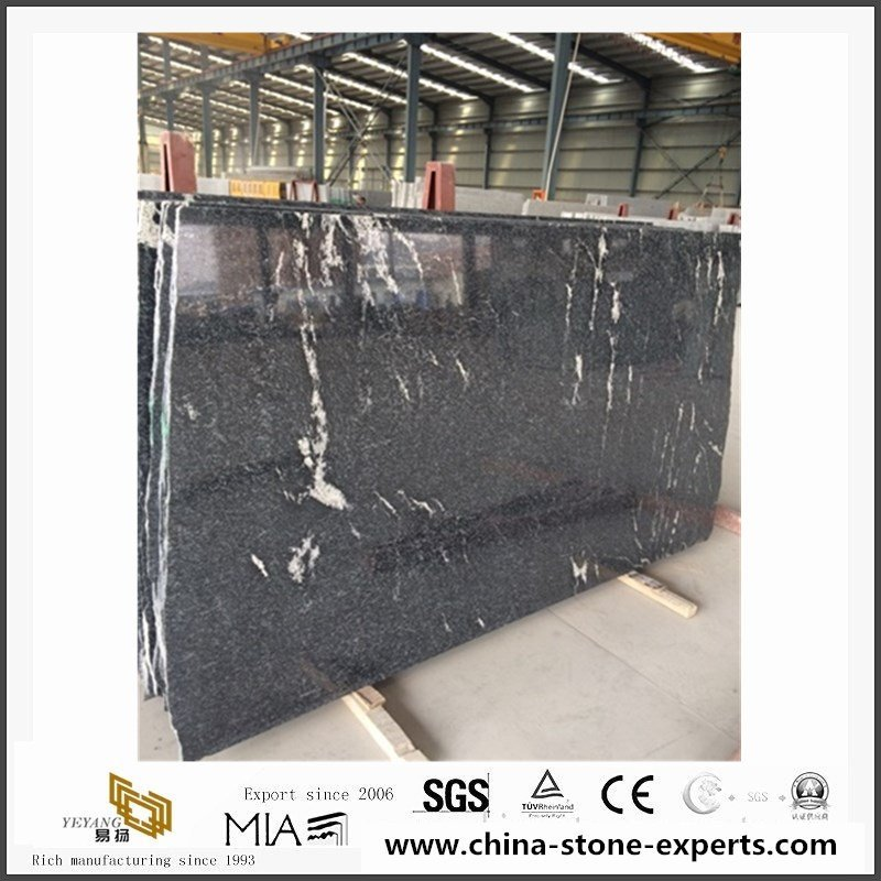 black-granite-slab-snow-night-granite-cut-to4