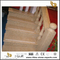 Gold Granite Stair Steps for Indoor/Outdoor with low cost