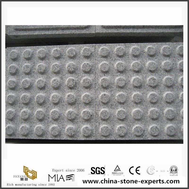 g603-grey-granite-pavers-stone-material-for2
