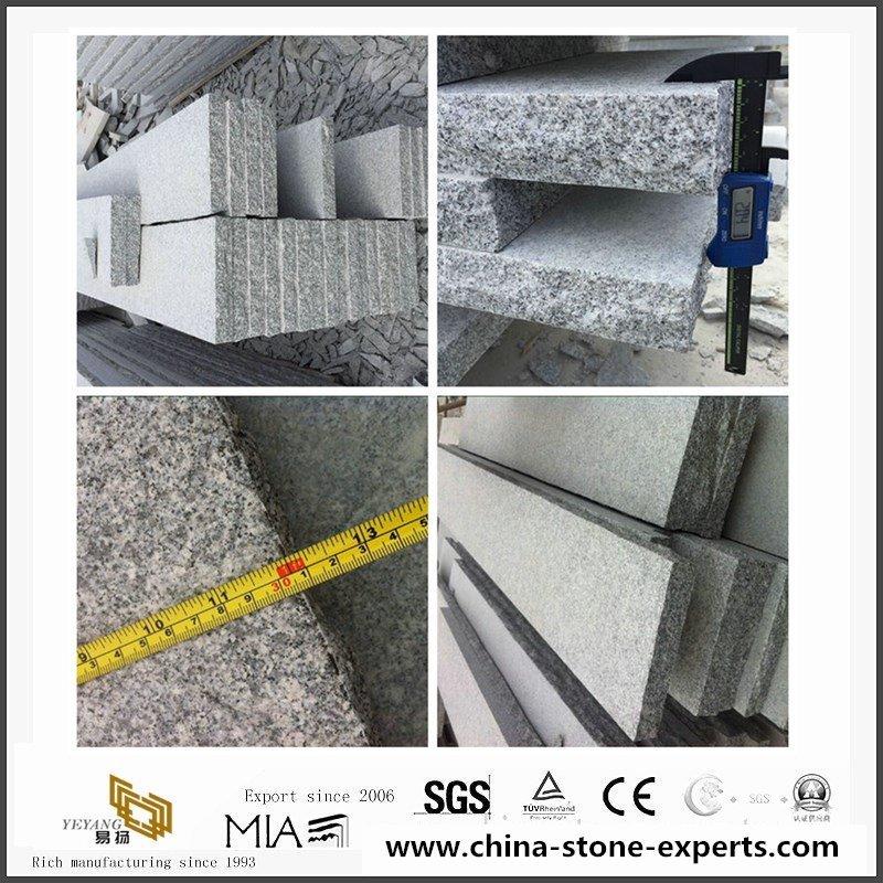 china-light-grey-granite-steps-for-landscape7