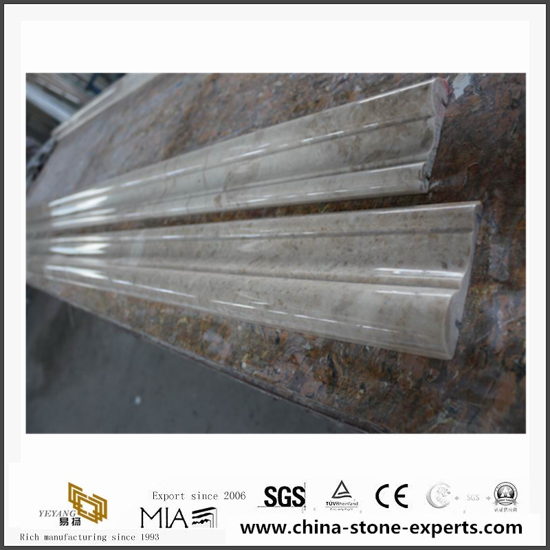 beige-marble-tile-trims-with-best-prices-from4