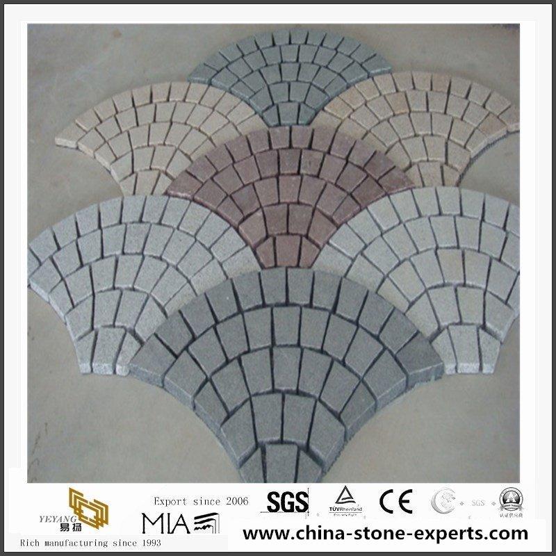 fan-shape-paving-stone-with-wholesale-cheap7