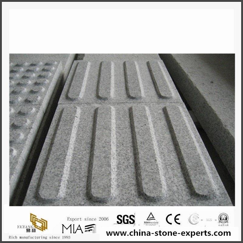 g603-grey-granite-pavers-stone-material-for5