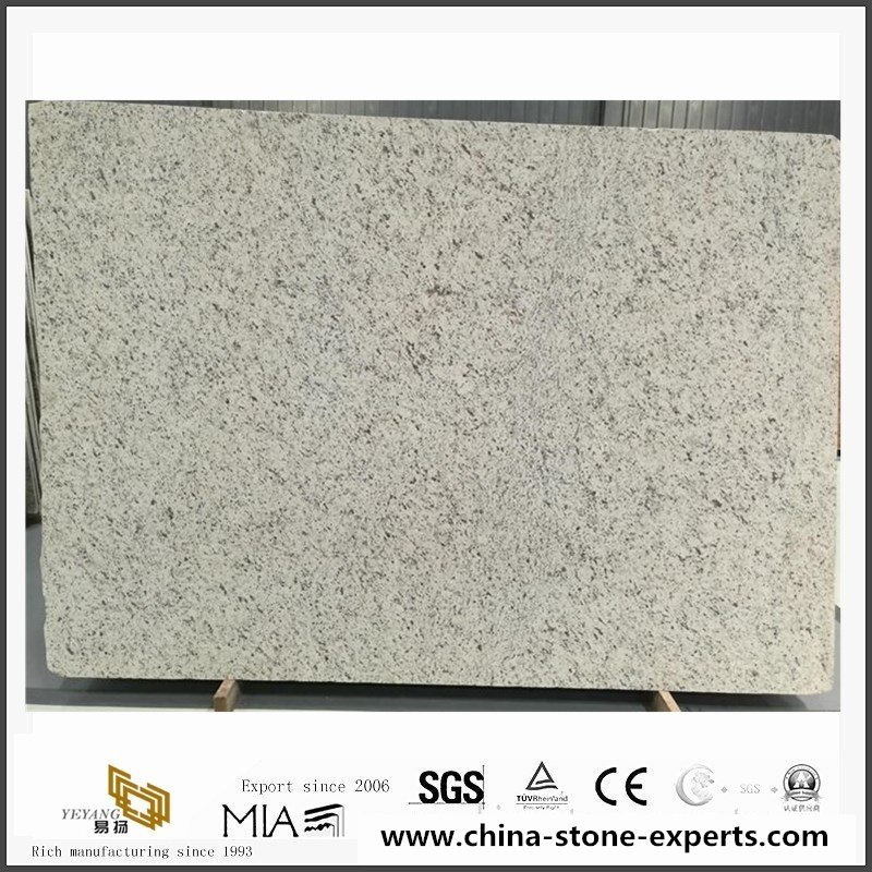 dallas-white-granite-countertops-cost2
