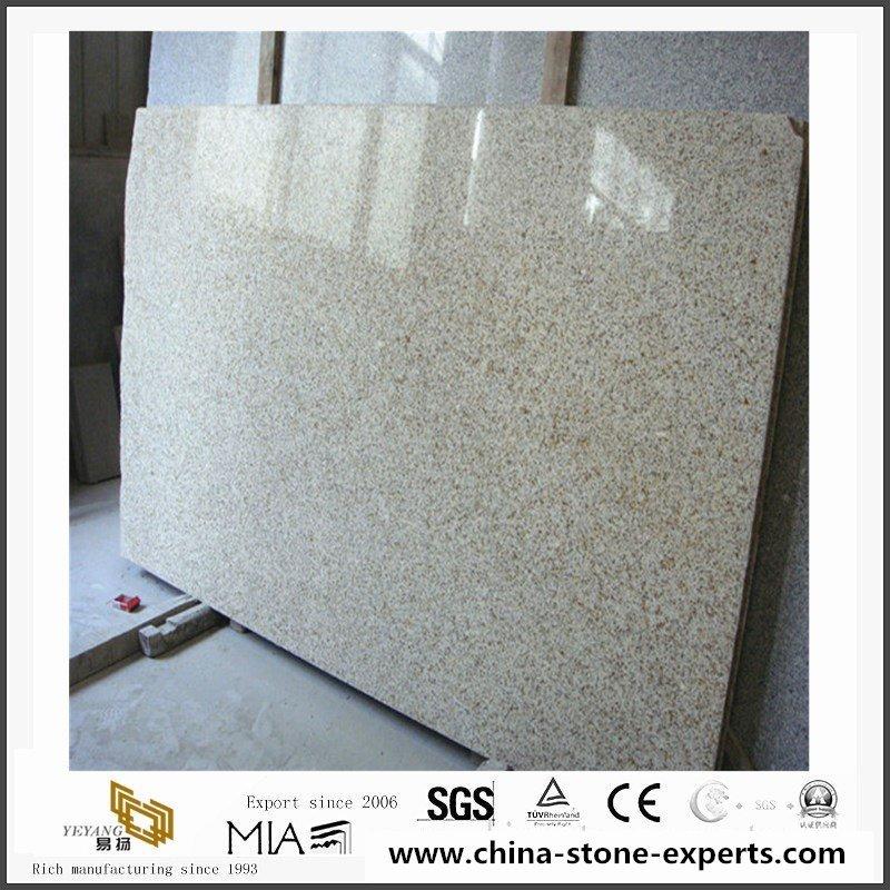 china-cheap-yellow-granite-paving-stone-for