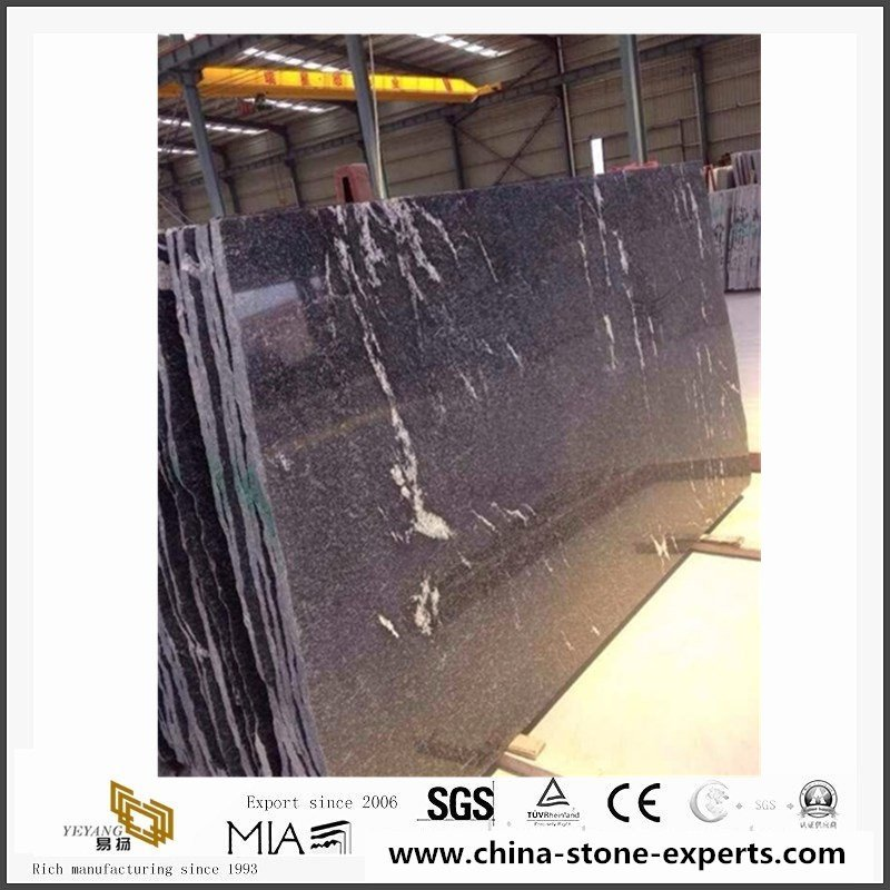 black-granite-slab-snow-night-granite-cut-to1