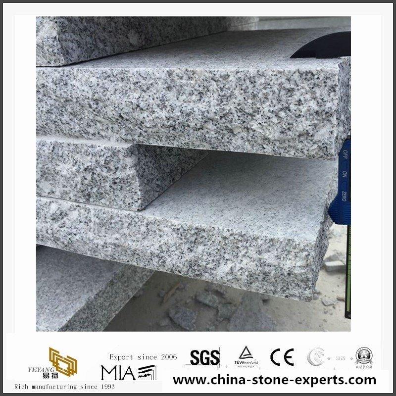 china-light-grey-granite-steps-for-landscape1