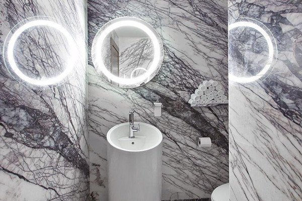 Lilac-Marble 3