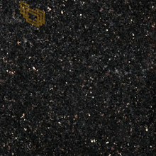 Black Galaxy-Granite Colors | Black Galaxy Granite for Kitchen& Bathroom Countertops