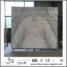 Grey Marble | New Arrival Vermont Grey Marble for Hall Background(YQW-MS06052001)