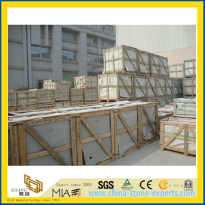 Stone Packed Products from Xiamen Yeyang Stone Factory_