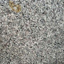 Swan Grey-Granite Colors | Swan Grey Granite for Kitchen& Bathroom Countertops