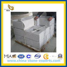 Cheap Construction Stone Exterior Wall Quoin (YQW-20121)