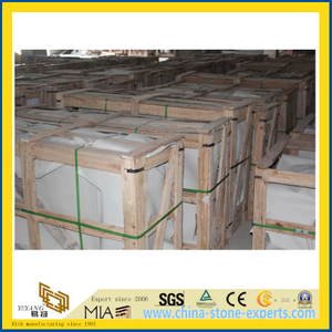 Xiamen YEYANG Stone Products Ready to Ship_