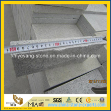 G601/G602/G603 Natural Granite Paving Brick for Outdoor Driveway