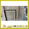 Roman Travertine Slab for Hotel Wall & Floor Tile or Stairs