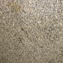 Autumn Beige Granite | Autumn Beige Granite Colors for Kitchen & Bathroom Countertops