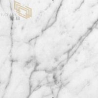 Bianco Carrara White-Marble Colors | Bianco Carrara White Marble for Kitchen& Bathroom Countertops