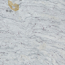 River White-Granite Colors | Imported River White Granite for Kitchen& Bathroom Countertops