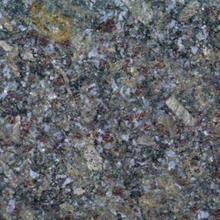 Butterfly Blue-Granite Colors | Butterfly Blue Granite for Kitchen& Bathroom Countertops