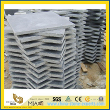 Honed Limestone/Bluestone for Pool Coping, Paving Stone (YYT)
