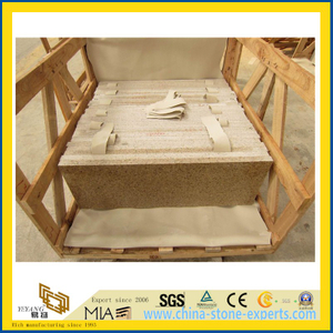 SGS Packing-Foam-Between-Polished-Sides-from-YEYANG-Stone-Factory_
