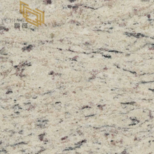 Giallo SF Real-Granite Colors | Giallo SF Real Granite for Kitchen& Bathroom Countertops