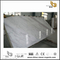 Valakas Marble for High-End Interior Decoration(YQN-083007)