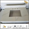 Engineered Quartz Solid Surface Kitchen Countertops Vanity Tops Worktops