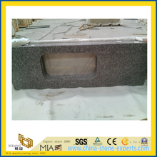 Bainbrook Brown Granite Countetop for Indoor Decoration