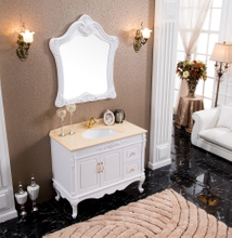 Aritificial Quartz Stone Luxurious Vanity Tops for Bathroom