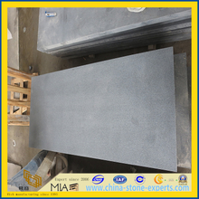 G654 Black Granite Paving Stone for Tile, Flooring(YQT)