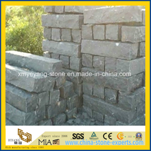 G684 Black Basalt Kerbstone for Garden or Patio