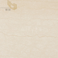 Botticino Classico-Marble Colors | Botticino Classico Marble for Kitchen& Bathroom Countertops