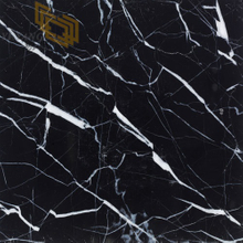 Black Marquina-Marble Colors | Black Marquina Marble for Kitchen& Bathroom Countertops